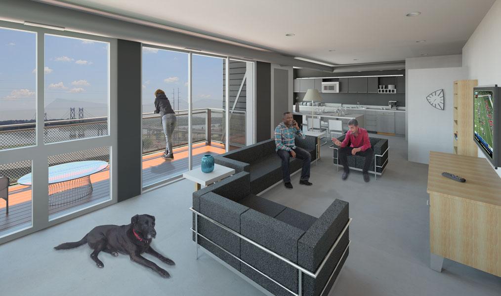 2-Bedroom-Living-Room